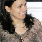 Debra Huenke