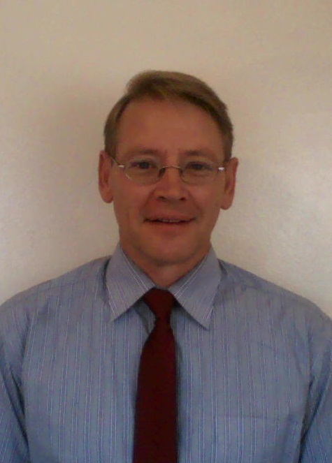 Paul Sondergaard