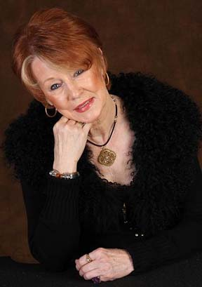 Lyn Miller Lacoursiere