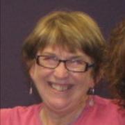 Susan B. Borgersen