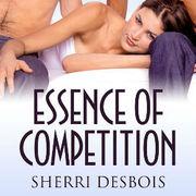 Sherri Desbois
