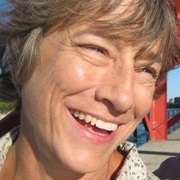 Valerie Douglas