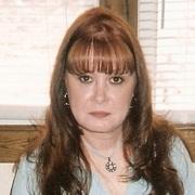 Kathy Yvette Trivette