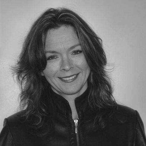 Sarah Luddington