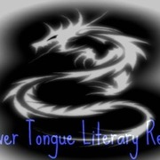 Silver Tongue Literary Reviews