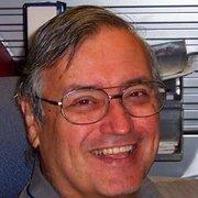 Bruce Jackson Spohn