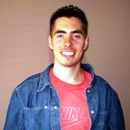 Aaron- publishmybookonkindle.com