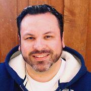 Peter Saenz