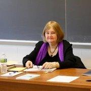 Eileen Obser