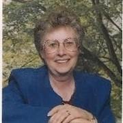 Marsha Hubler