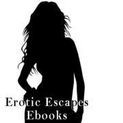 Erotic Escapes Ebooks