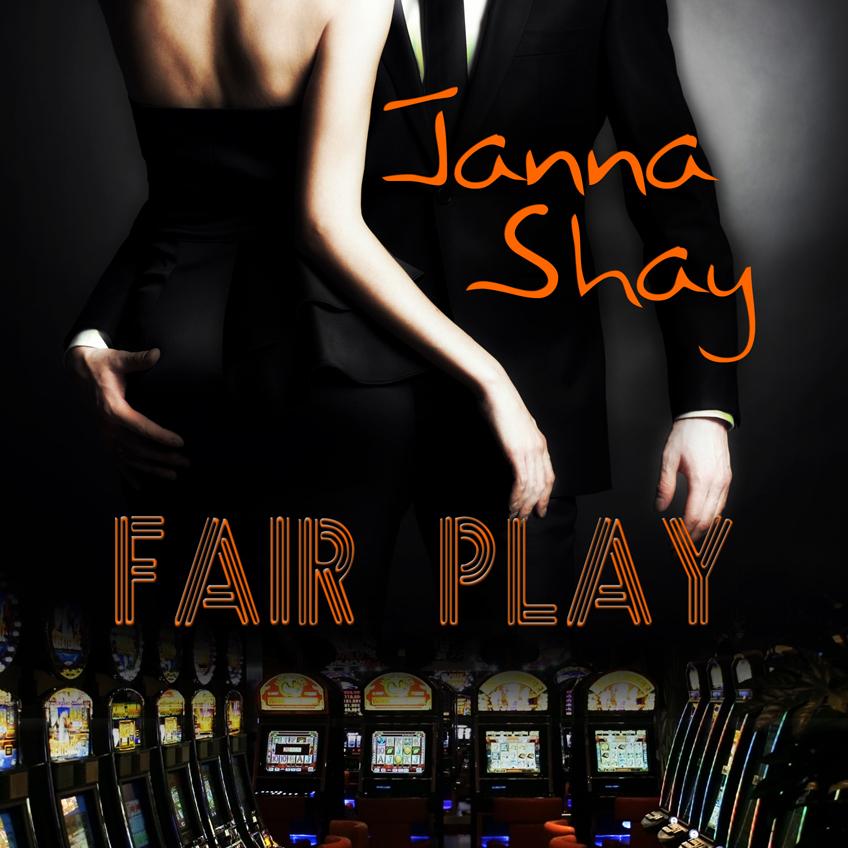 Janna Shay