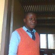Aboagye Frank Mensah