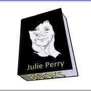 Julie Perry