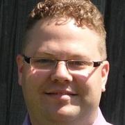 Justin P Lambert