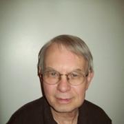 Dennis AuBuchon