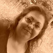Jilly Prather