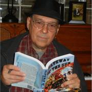 Michael Joseph DeRosa