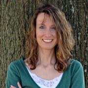 Cindy Troy