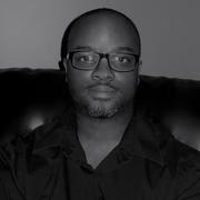 Jason Marcellus Hampton