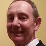 Richard Neave