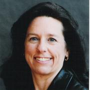 Lori Stephens