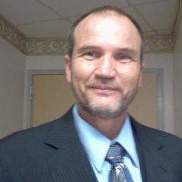 Terry S. Bradley