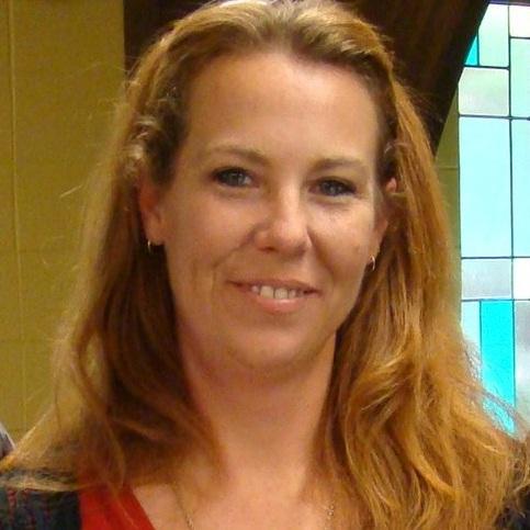 Debra L Hartmann