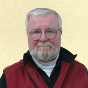 Russell F. Moran