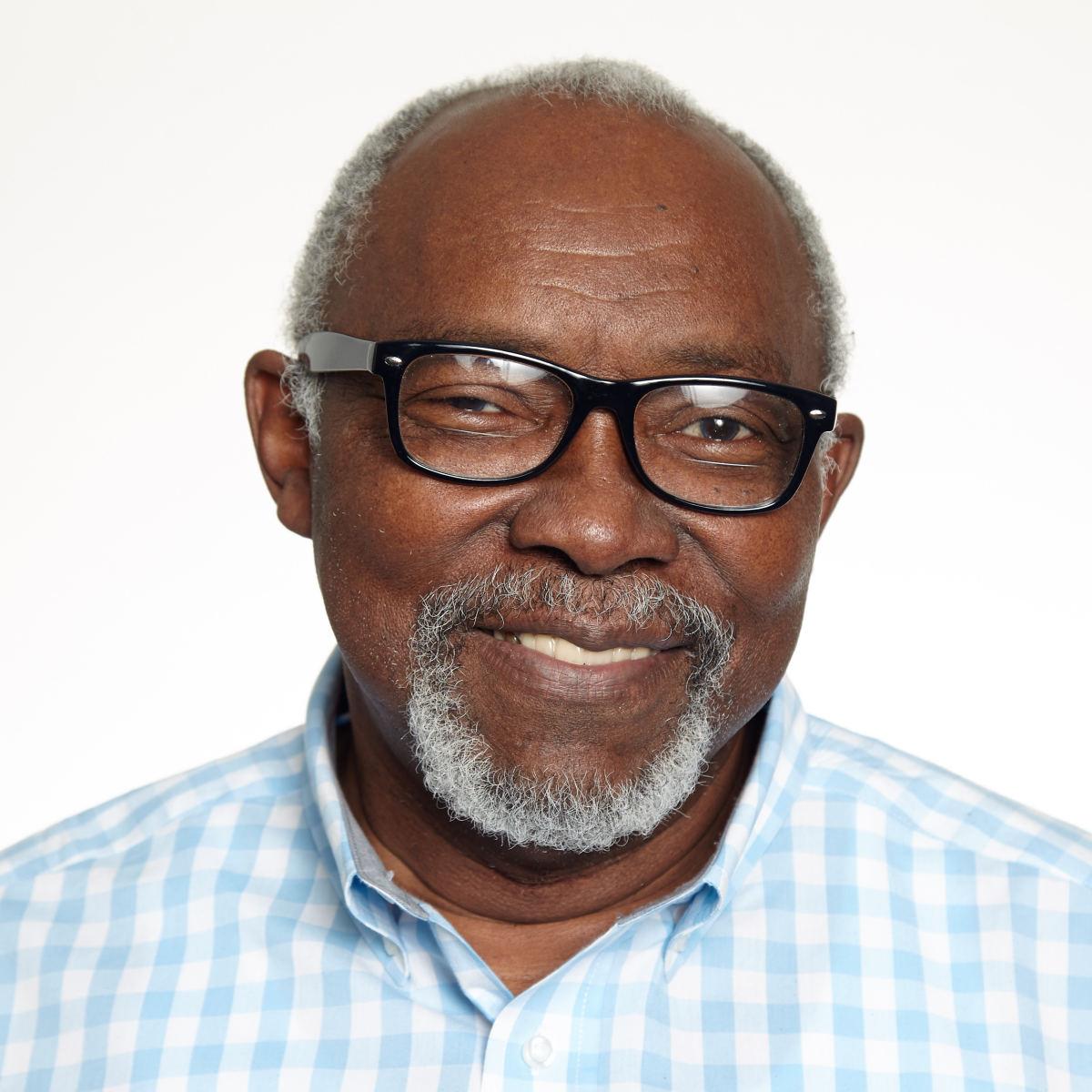 Julius Thompson