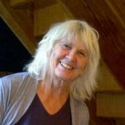 Marcia Jeanne