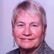 Elizabeth Dow