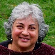 Elehna de Sousa