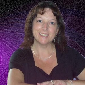 Rhonda McCarthy Ouellette