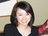 Noriko Takami