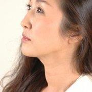 Grace Matsumoto