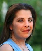 Lisa Bellini - Guide