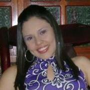 Greylin Rojas
