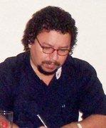Juan Centeno