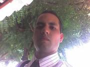 Guillermo Castrillo