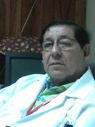 Roberto Julián Aguilar Briceño