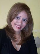 Heydi del Pilar Trujillo Arauz