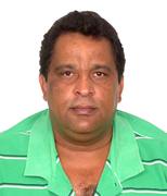 Lombardo Talavera Salinas