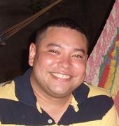 Mario Alberto Gutiérrez Lau
