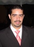Jaime Matus