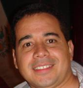 Javier Roberto Grijalva Moreno