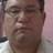 Salvador Vilchez Madriz