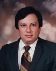 Salvador Gutiérrez Quant