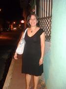 CLAUDIA YOLANDA PEREIRA TERCERO.