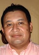 Gonzalo Antonio Garcia Caballero